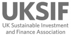 UK Sustainable Investment and Finance Association