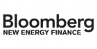 Bloomberg New Energy Finance (BNEF)