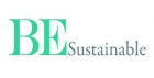 BE-Sustainable