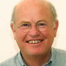 Bert Metz Climate policy expert, UN IPCC Mitigation co-chair for TAR & AR4, Advisor with European Climate Foundation