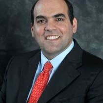 Fernando Zavala Lombardi Managing Director Peru, SABMiller, former Minister of Economy and Finance, Peru