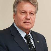 José da Costa Carvalho Neto Chair of the Programme Committee, World Energy Council & Chief Executive Officer, Eletrobras