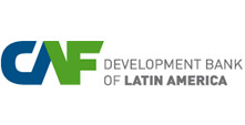 Development Bank of Latin America